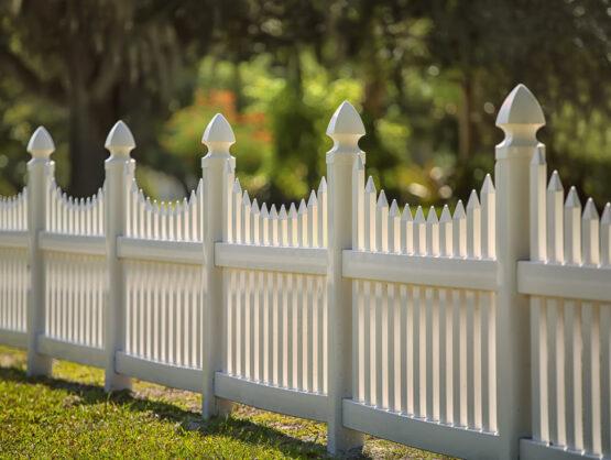 fence repair san carlos ca